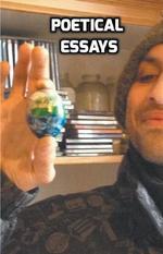essays.jpg